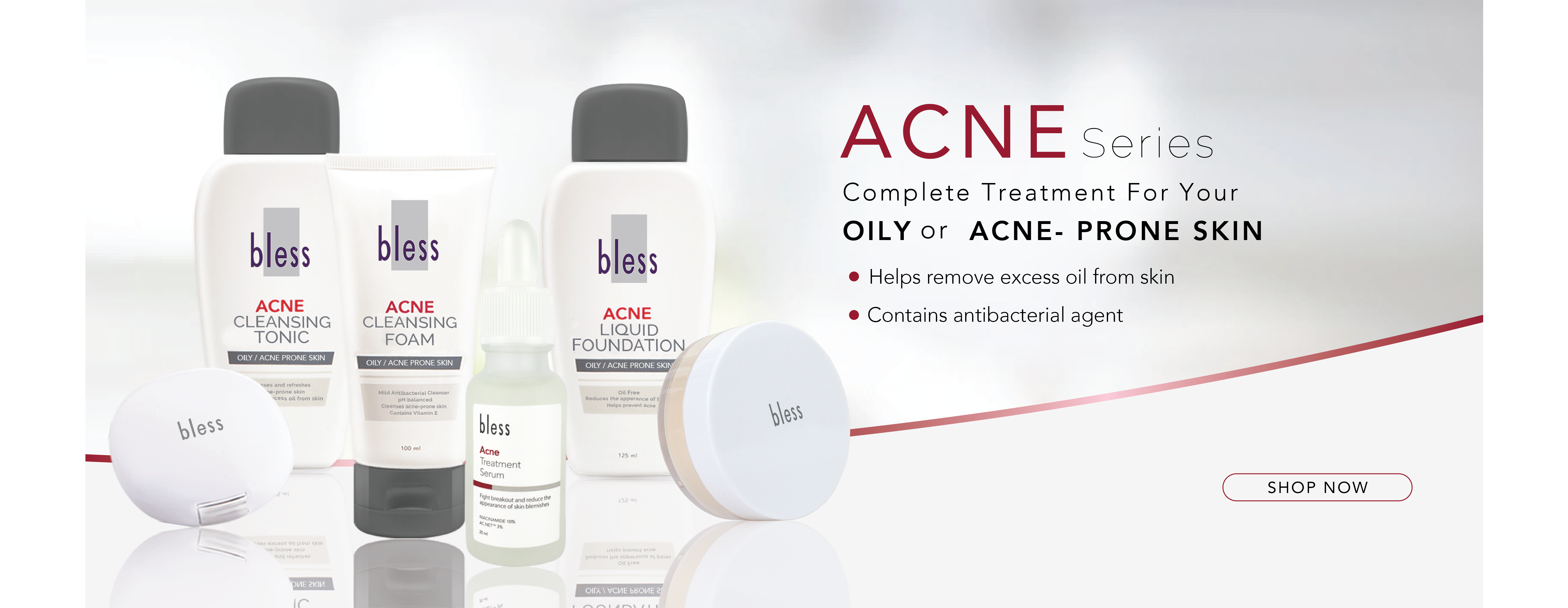 Acne-PNG