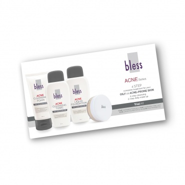 acne-trial-kit-2