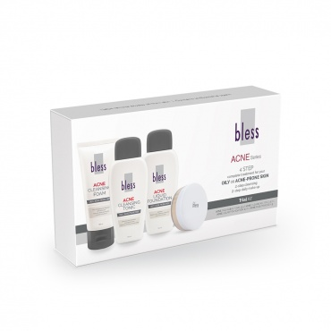 acne-trial-kit_930866408