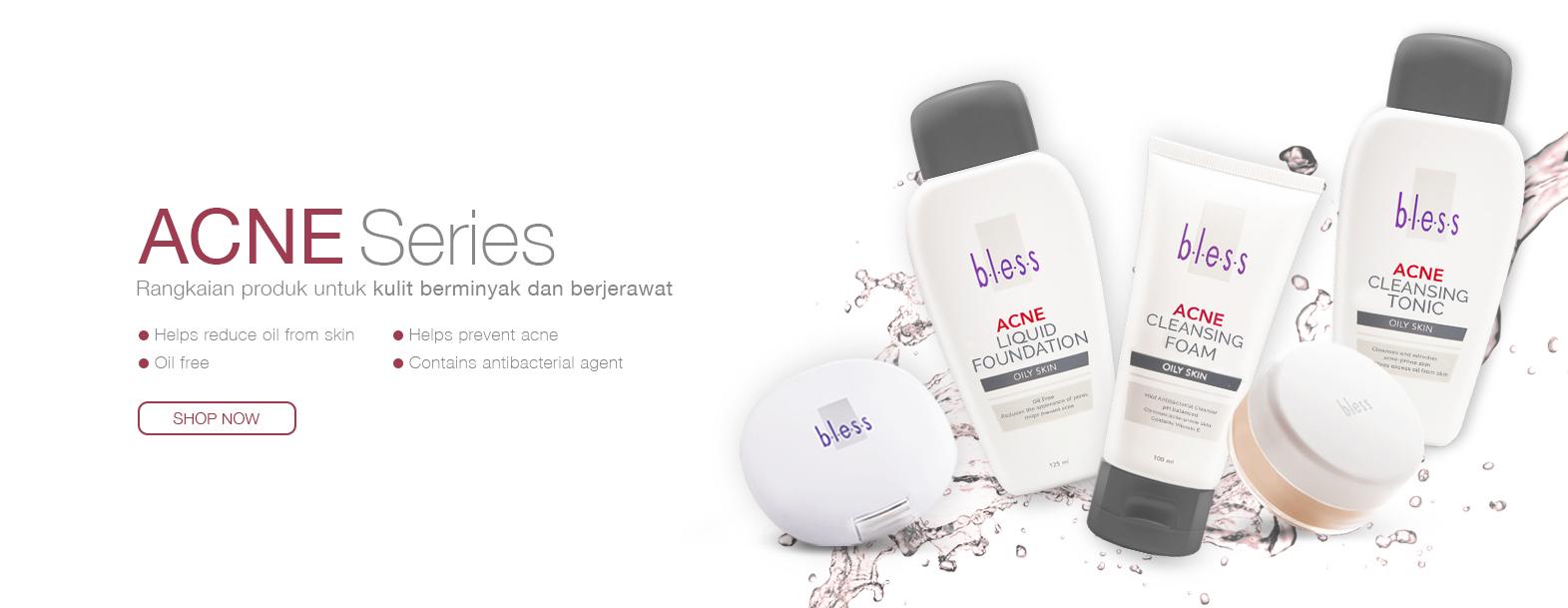 01-slide-acne-series