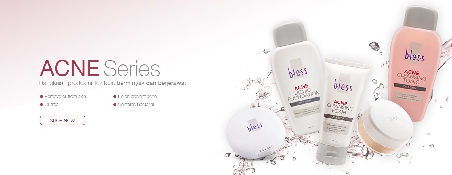 slide-acne-series-05
