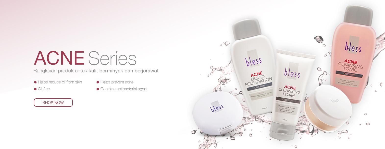 slide-acne-series-1